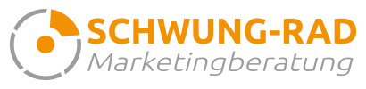 Schwung-Rad Marketingberatung